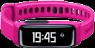 beurer AS 81 BodyShape, pink