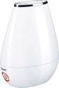 beurer LB 37 - Luftbefeuchter - 20 Watt - Räume bis 20 m² - weiss