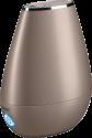 beurer LB 37 - Luftbefeuchter - 20 Watt - Räume bis 20 m² - braun