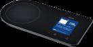beurer KS 800 - Küchenwaage - Mit Bluetooth - Schwarz