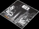 beurer GS 203 - Glaswaage - Tragkraft: 150 kg - New York