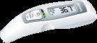beurer FT 70 Sprechendes Fieberthermometer