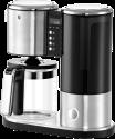 WMF Lineo Cromargan Filterkaffeemaschine