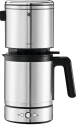 WMF Lono machine à café thermos