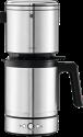 WMF Lono Filterkaffeemaschine Thermo