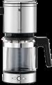 WMF Lono Filterkaffeemaschine Glas