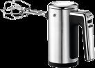 WMF Lineo Batteur à main