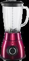 WMF KULT pro Bol mixeur blender, rouge