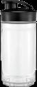 WMF Bottiglia Mix WMF KULT X 0,3 l