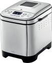 WMF KULT X - macchina automatica per pane - 450 Watt - acciaio