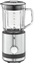 WMF KÜCHENminis® Kompaktmixer - Standmixer - Kapazität 0.8 Liter - Silber