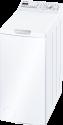 BOSCH WOT24257FF - Waschmaschine - Energieeffizienzklasse A+++ - Weiss