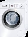 BOSCH WAY28742CH - Lavatrice - Classe di efficienza energetica: A+++ - Bianco