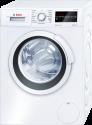 BOSCH WLT24440CH - Efficienza energetica A+++ - Bianco