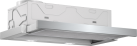 BOSCH DFM064A50C
