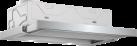 BOSCH DFM064W50C