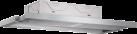 BOSCH DFM094W50C