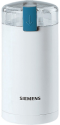 SIEMENS MC23200, blanc
