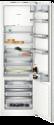 SIEMENS iQ700 KI40FP60 - Réfrigérateur intégrable - Volume utile total : 207 l - Blanc