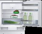 SIEMENS iQ500 KU15LA65L - Réfrigérateur - Volume utile total : 123 l - Blanc