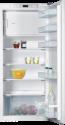 SIEMENS iQ500 KIFO24L02 - Réfrigérateur intégrable - Volume utile total : 241 l - Blanc