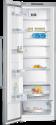 SIEMENS KS36WPI30 - Réfrigérateurs - Capacité utile total 346 l - Acier inoxydable