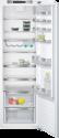 SIEMENS iQ500 coolEfficiency KI81RAD30H - Frigorifero integrabile - Capacità totale netta: 319 l - Bianco