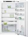 SIEMENS KI31RAD30Y - Congelatore integrabile - Capienza utile totale: 174 litri - Bianco