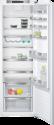 SIEMENS KI81RAD30Y - Congelatore integrabile - Capienza utile totale: 319 litri - Efficienza energetica: A++ - Bianco
