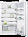 SIEMENS KI31RAD40Y - Congelatore integrabile - Capienza utile totale: 171 litri - Bianco