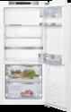 SIEMENS KI42FAD30Y - Réfrigérateur intégrable - Volume utile total: 172 litres - Blanc