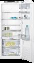 SIEMENS KI52FAD30Y - Congelatore integrabile - Capienza utile totale: 207 litri - Bianco