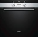SIEMENS iQ500 HB32GB555