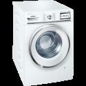 SIEMENS WM6HY890CH - Waschmaschine - 1600 U/min - Weiss