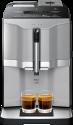 Siemens TI303503DE EQ.3 s300 - Kaffeevollautomat - 1300 W - Silber