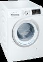 SIEMENS WM14N190CH - Lavatrice - 7 kg - Bianco