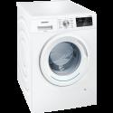 SIEMENS iQ300 WM14N1D0CH - Machine à laver - 2300 watts -  Blanc