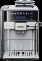 Siemens TE617503DE EQ.6 s700 - Kaffeevollautomat - 1300 W - Edelstahl