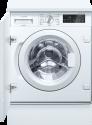 SIEMENS WI14W540EU - Waschmaschine - Energie-EffizienzklasseA+++ - Weiss