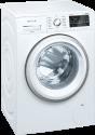 SIEMENS iSensoric WM14T491CH - Waschmaschine - 8 kg - Weiss