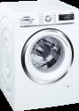 SIEMENS WM6HW690CH - Waschmaschine - 9 kg - Weiss