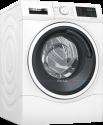 BOSCH WDU28540EU - Lavasciuga - Capacità di carico lavaggio: 10 kg - Capacité séchage: 6 kg - Bianco