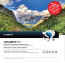 GARMIN Adria TOPO PRO - Mappa per navigation - In scheda microSD/SD