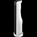 suntec Heat PTC Prime 2000 - Termoventilatori - Temperatura regolabile 18 ℃ - 30 ℃ - Bianco