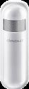 Devolo Home Control - Luftfeuchtemelder - 868.42 MHz - Weiss