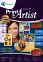 Print Artist - Version 22, PC