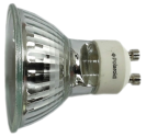 Polaroid GU10 Halogenlampe - 35 Watt  - 80 er Pack
