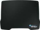 ROCCAT Siru, pitch black