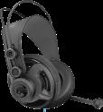 Roccat Renga - Headset - Schwarz
