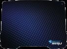 ROCCAT Siru, bleu énigmatique